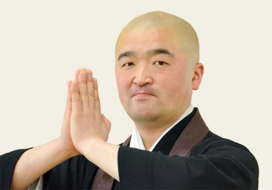 中村卓道会長